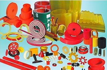 polyurethane products PU PUR urethane products.jpg