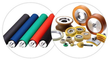 polyurethane products PU PUR urethane products 1.jpg