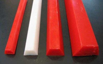 0- wear_resistant_polyurethane_synchronous_drive_belt_high_temperature_pu-belt- urethane-belt_v_belts.jpg