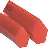 polyurethane V wear resistant wearable belt urethane V belt High industry tech Industrial-Transmission-PU-V-Belt.jpg