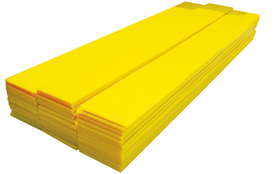 polyurethane board pad sheet urethane PU board custom moulding parts.jpg