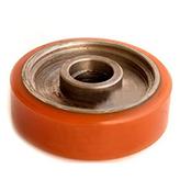 polyurethane urethane PU forklift wheels 12.jpg
