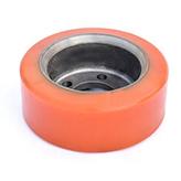 polyurethane urethane PU forklift wheels 22.jpg
