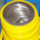 0 Polyurethane-Wheels-Heavy-Coating-urethane wheels-PU wheels-1 05-1.jpg