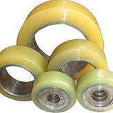 0 Polyurethane-Wheels-Heavy-Coating-urethane wheels-PU wheels-1 71-1.jpg