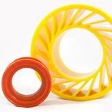 0 Polyurethane-Wheels-Heavy-Coating-urethane wheels-PU wheels-1 17-1.jpg
