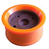 0 Polyurethane-Wheels-Heavy-Coating-urethane wheels-PU wheels-1 3-1.jpg