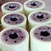 0 Polyurethane-Wheels-Heavy-Coating-urethane wheels-PU wheels-13-1.jpg